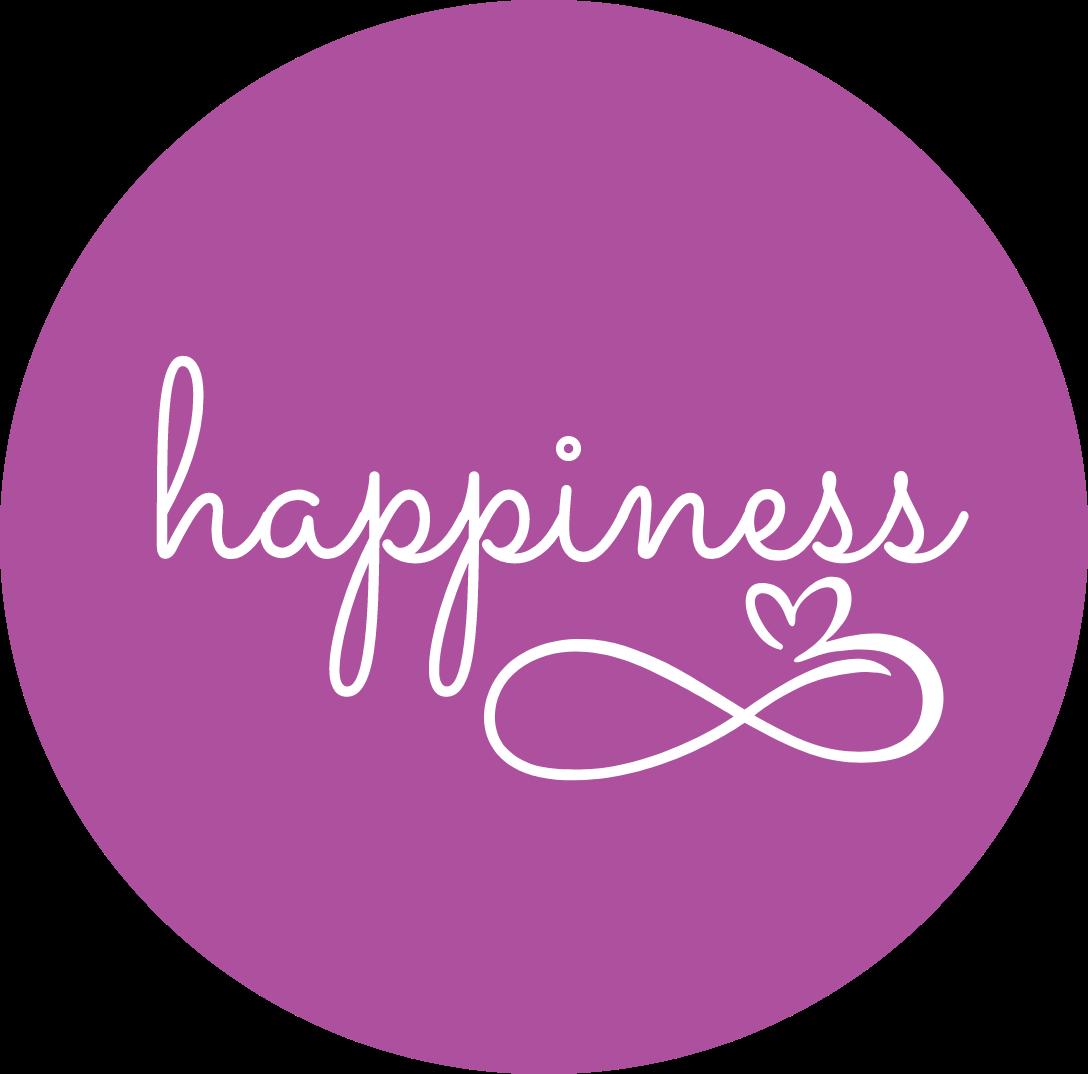 Happiness Infinity